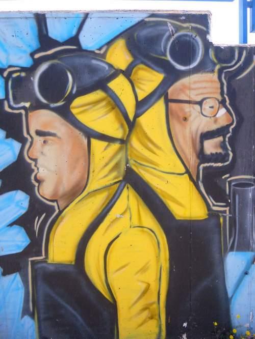 Benidorm_-_graffiti_02.jpg
